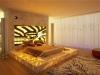 backlit-onyx-glass-niche-wall-j98-p179651b