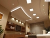 lighting-www-farsicad-com-6-490x362