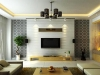 living room designs with TV design ideas