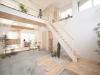 kofunaki-house-1