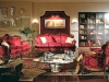 baroque-interior-7-master-design-ideas-in-design-style-with-style-lampshades-on-the-table-lamps-amdesigne