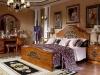 e31_1_bedroom