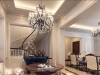 luxury-villa-interior-roman-style