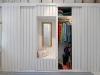magic-white-wardrobe