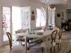 rachel-ashwells-dining-room
