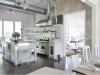 shabby-chic-kitchen-e1307090736868