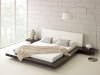 asian-bedroom-furniture20-contemporary-bedroom-furniture-ideas-decoholic-36614qih