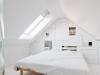 bridal-suite-01-foto-1