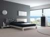 design-interior-dormitor-cluj-127