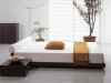 elegant-bedroom-furniture-designs-ikrunk