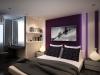 ventilation_in_the_bedroom