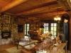 interior-living-room-log-home-after
