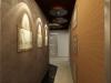 design-interior-holl-prihoszaja-ot-alekseja-suhova-na-arch-buro-com-4