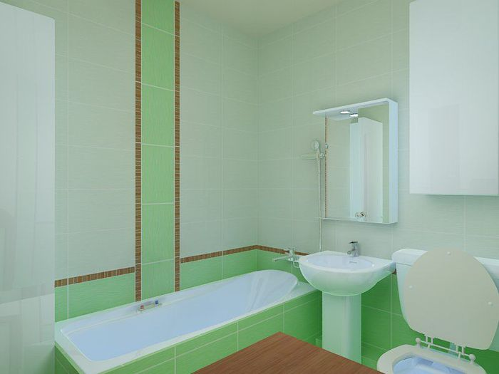 Дизайны комнат с окнами эркером
