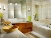 bathroom20_big