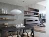 design-minimalist-penthouse