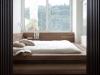 minimalist-penthouse-10
