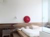 minimalist-penthouse-11