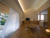 residence-in-nabari-14