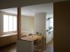 residence-in-nabari-3