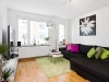 open-plan-studio-apartment-3