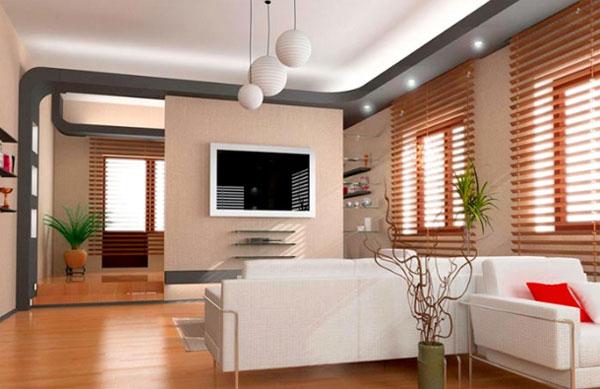 Дизайн планировки квартир в хрущевке
