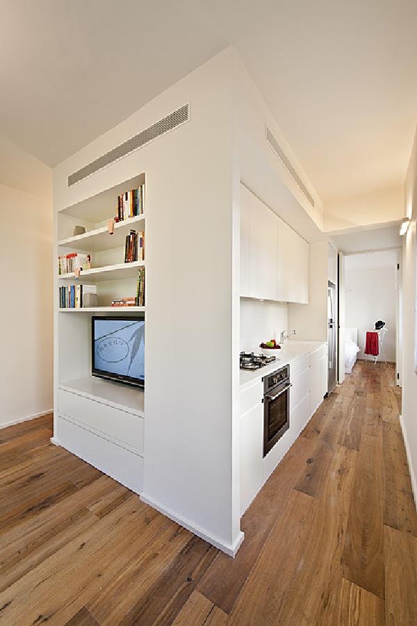 Apartment-Tel-Aviv-11