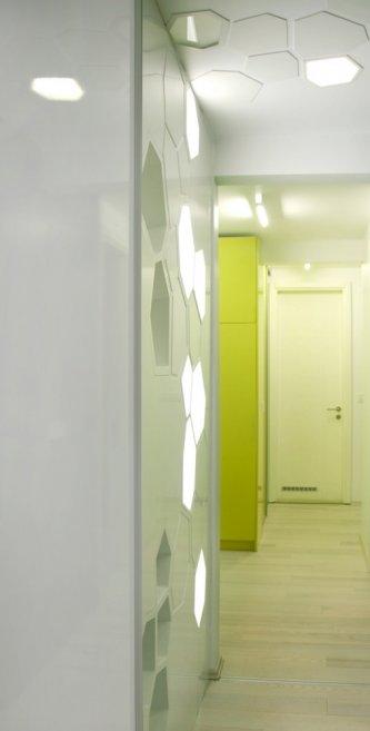 apartment-67-corridor-interior-design-images-01-333x657