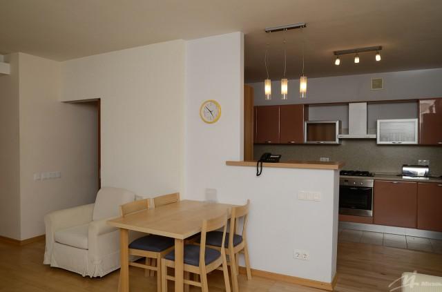 Дизайн интерьера квартир хрущевок