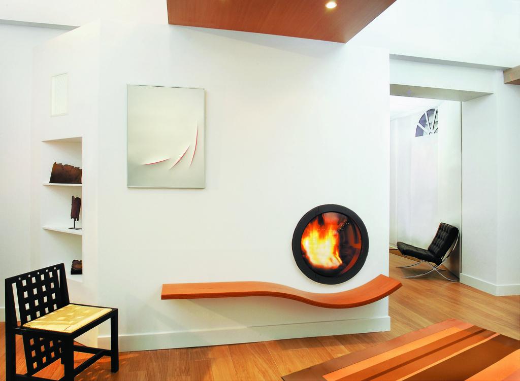 home_ideas_stock_photo_1109_Oggifocus