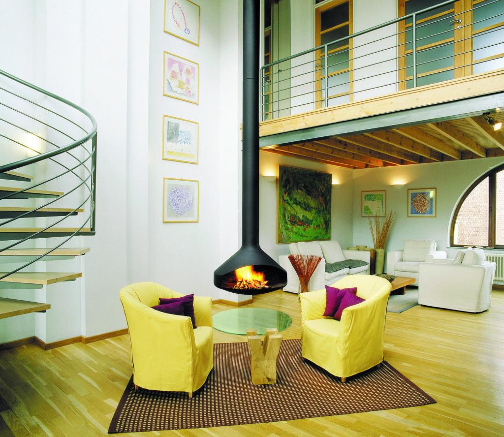 home_ideas_stock_photo_1109_ergofocus-1