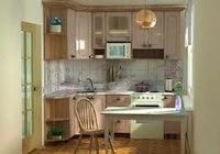 Узнать и обсудить дизайн маленьких квартир в хрущевке