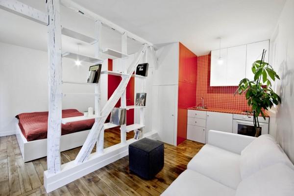 montmatre-apartment-Freshome-022