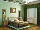 дизайн спальни в квартире на фото