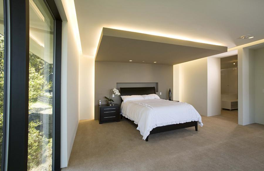 22974_0_9-1000-contemporary-bedroom