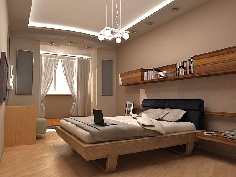 Идеи для дизайна комнат своими руками фото 735