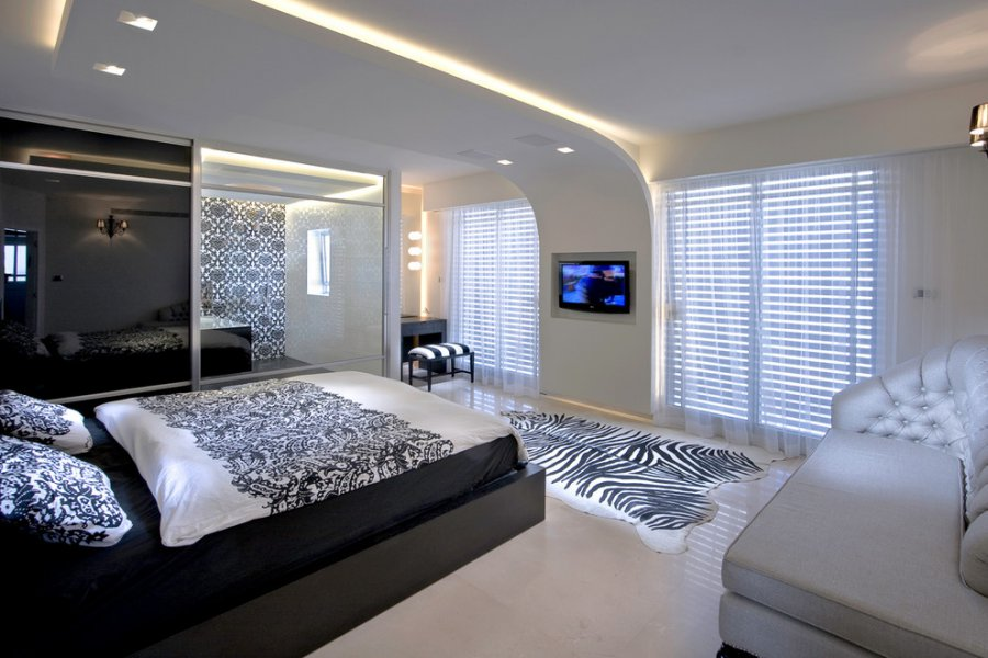 87348_0_9-1000-contemporary-bedroom