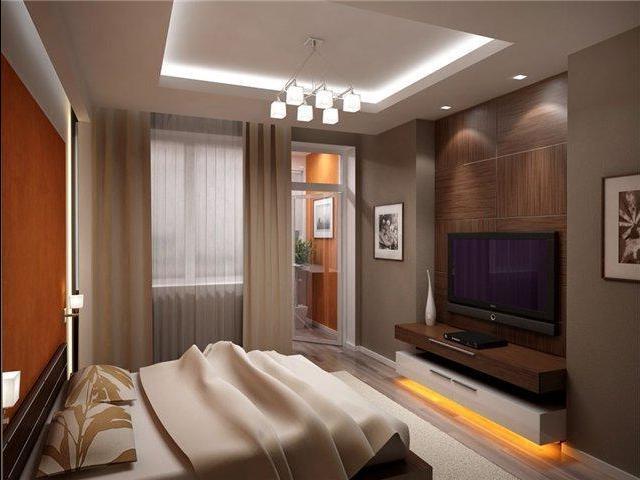 Dizajjn-bolshojj-spalni-1