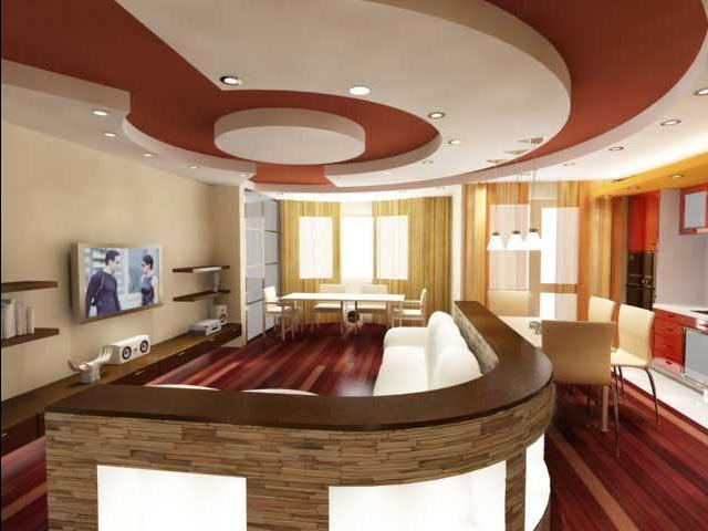 Enlever colle papier peint plafond model devis batiment for Faux plafond colle