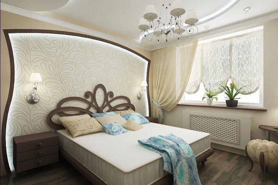 Dizajjn-spalni-dlya-molodykh-9