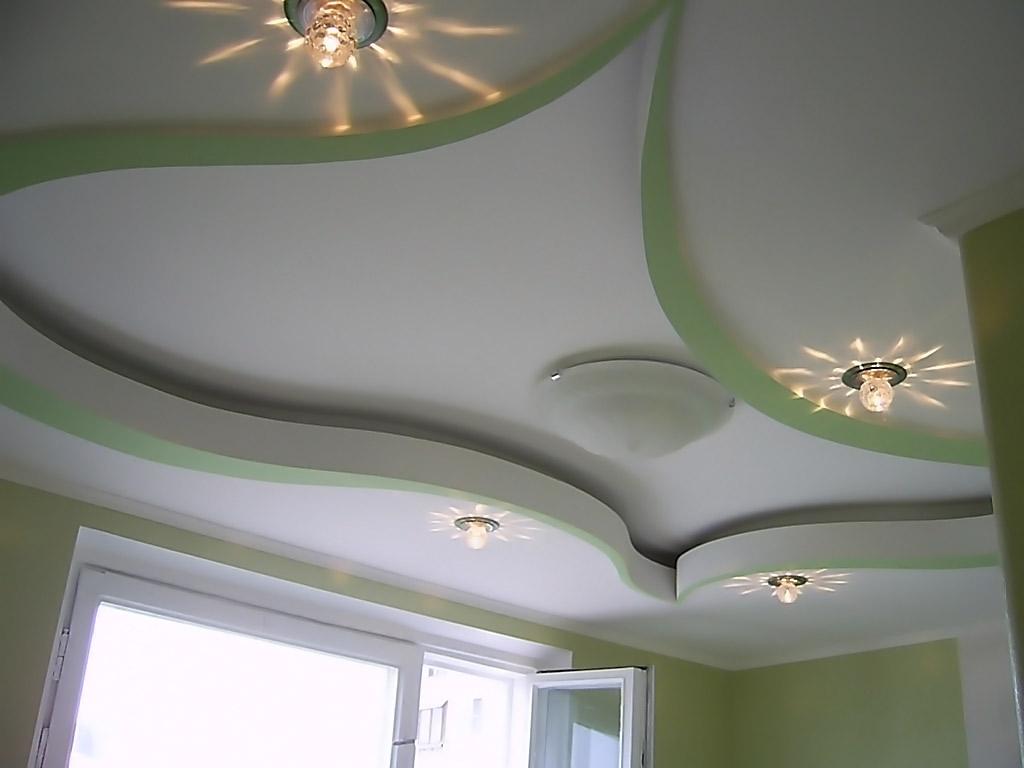 Realisation faux plafond en bois clermont ferrand prix for Realisation plafond
