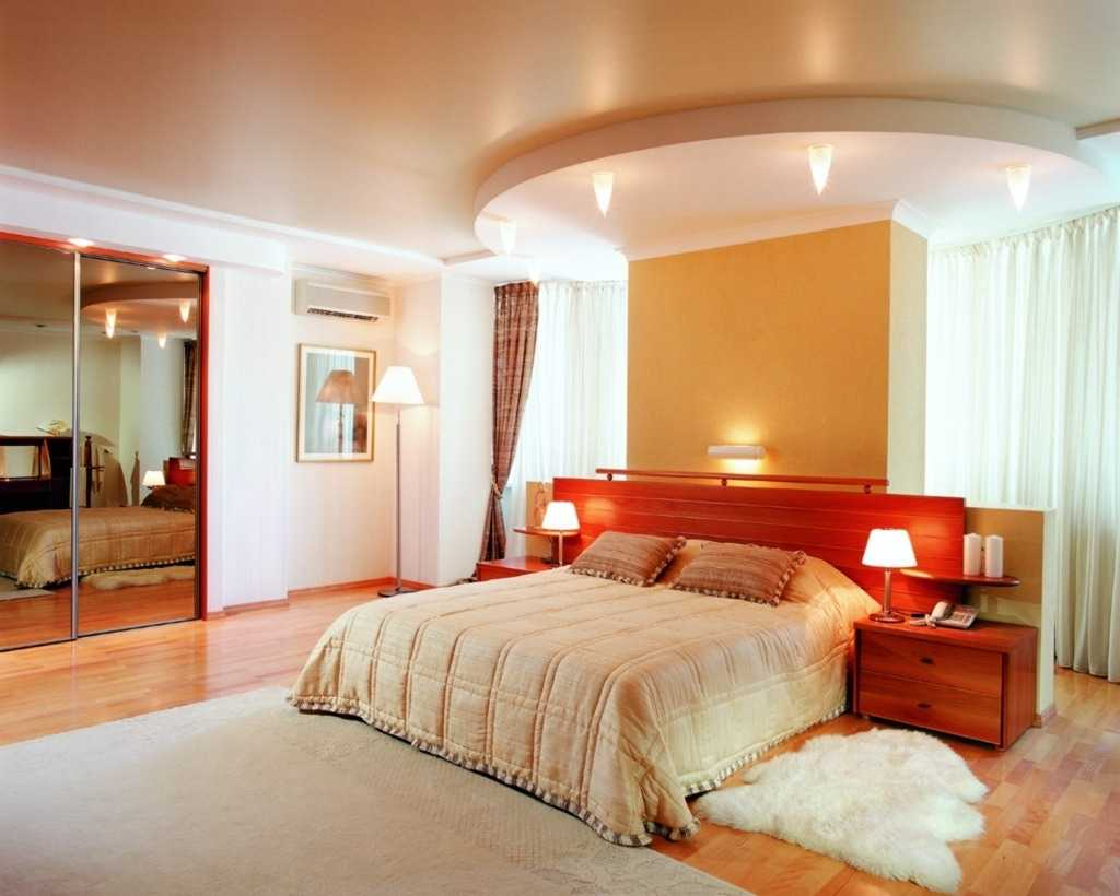 Expensive-And-Best-Bed-Room-Home-Decorations51