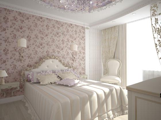 Foto-1-Dizajn-potolka-v-spalne
