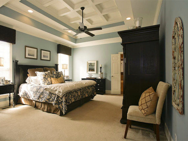 RMS_kblalock-master-bedroom-tray-ceiling_s4x3_lg