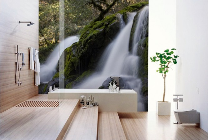 bathroom-Costa-Rica-wall-mural-15-665x448