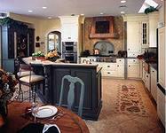 интерьер кухни-гостиной фото