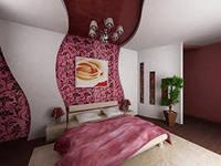Дизайн квартир Хрущевки