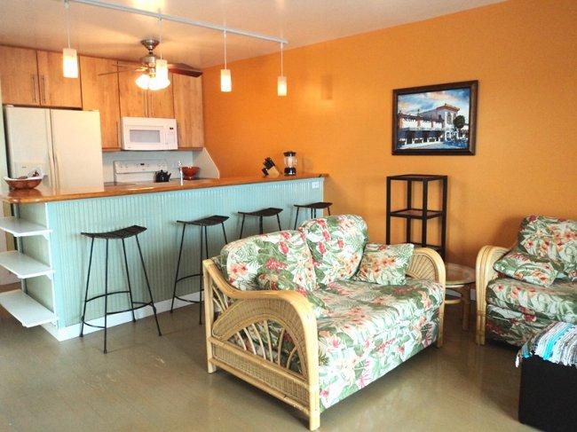 kitchen-living-room_big