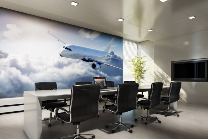 meeting-room-wall-art-665x446