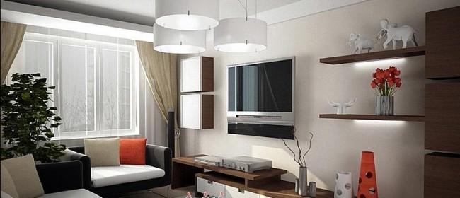 """Все картинки про: """"дизайн зала в квартире панельного дома"""" /."""